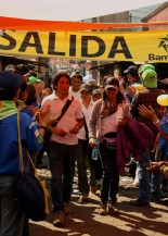 La Antigua Guatemala en imágenes