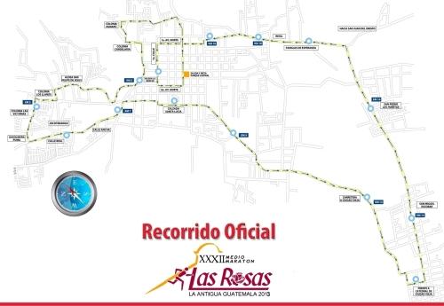 Recorrido OFICIAL2013-1