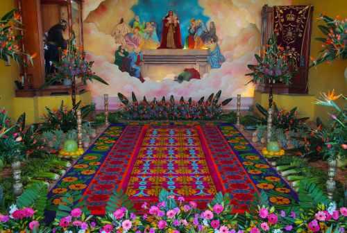 Cuaresma-y-Semana-santa-en-La-Antigua-Guatemala