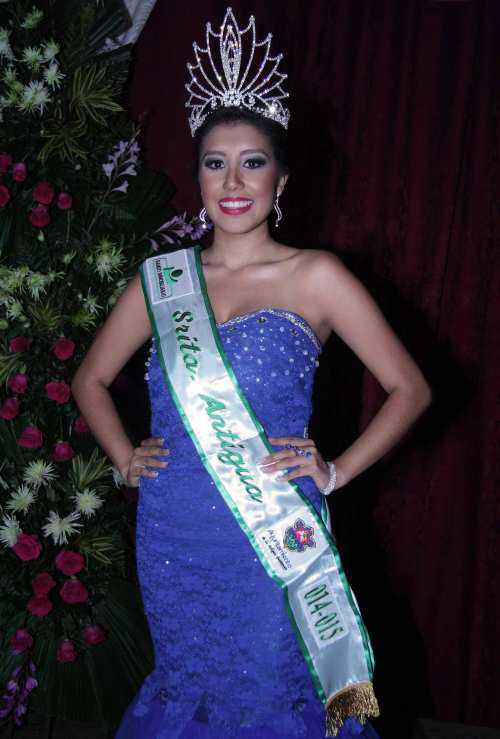 La-Antigua-Guatemala