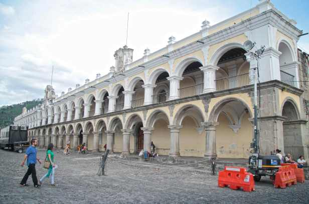 Camaras-de-vigilancia-en-La-Antigua-Guatemala