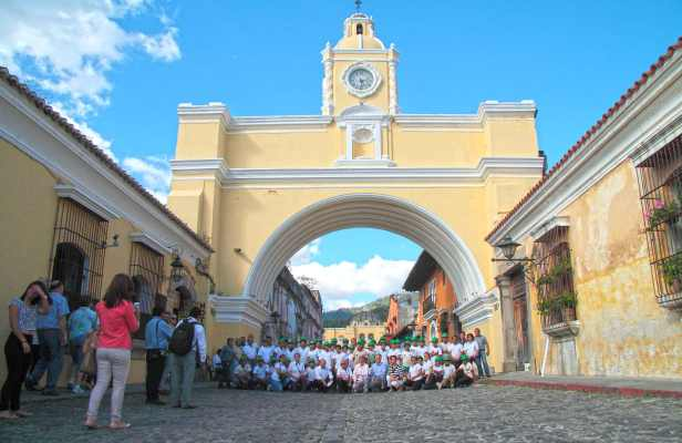 arco-de-santa-catalina-la-antigua-guatemala