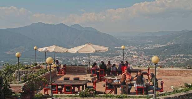 Restaurante-Cerro-de-San-Cristobal