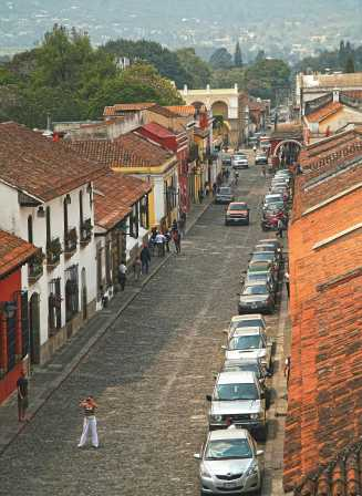 parqueo-en-la-antigua-guatemala