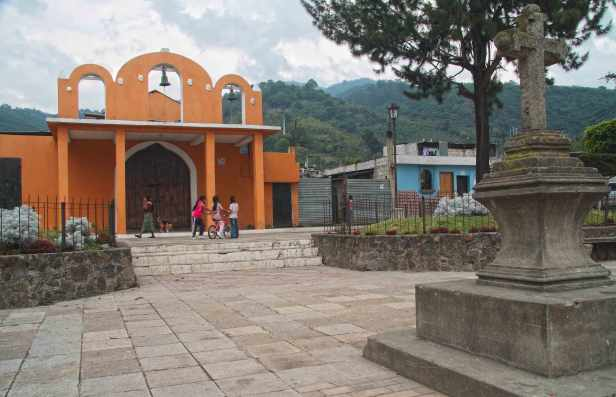 Santa-Catalina-Bobadilla-La-Antigua-Guatemala