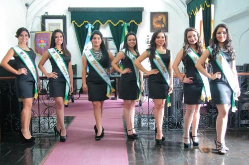 candidatas,-la-antigua-guatemala