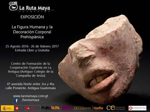 fundacion-ruta-maya