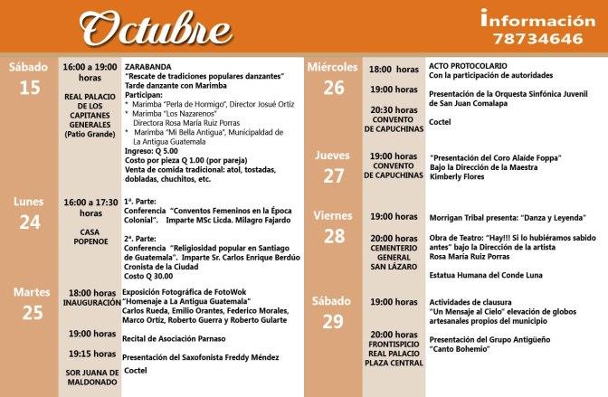 programa-octubre-16-adentro