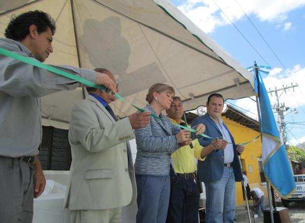alcaldesa-de-la-antigua-guatemala-arq-susana-asencio