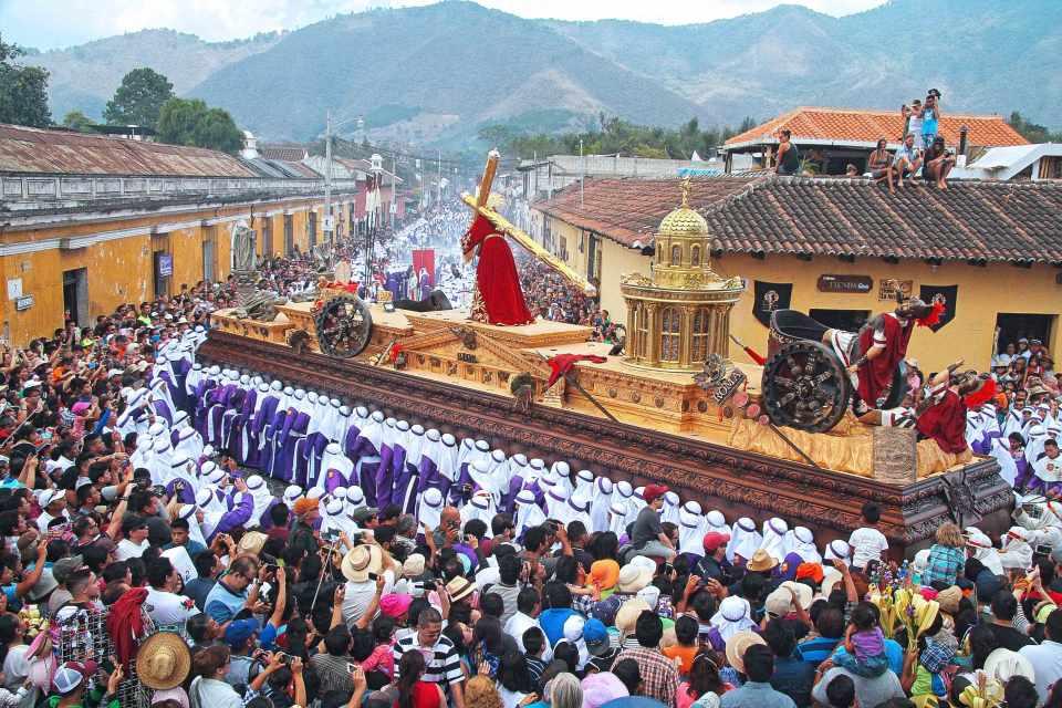 semana-santa-la-antigua-guatemala