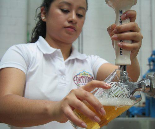Presentan-Antigua-Cerveza