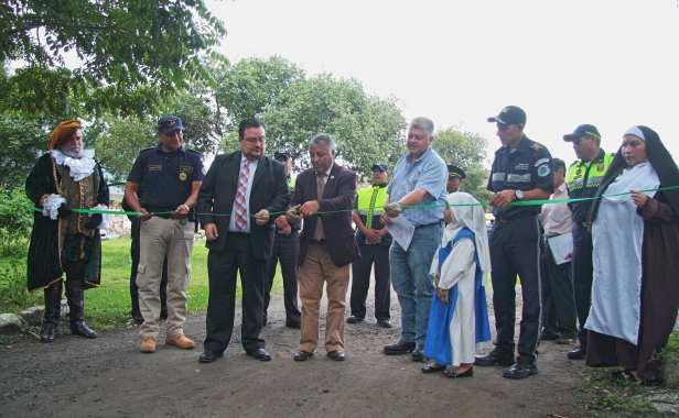 Inauguran-parqueo-en-Rancho-Nimajay-en-La-Antigua-Guatemala