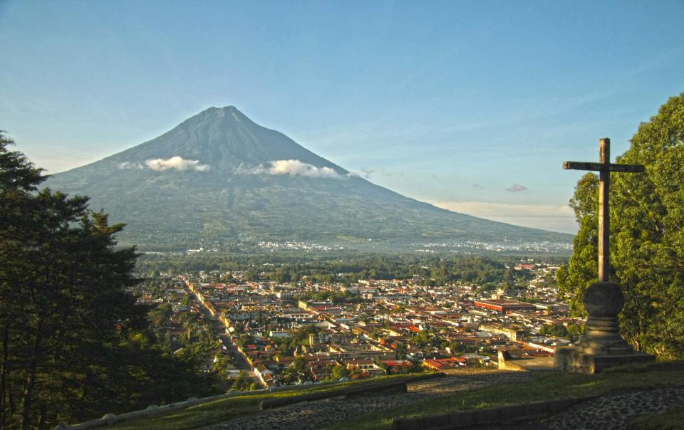 programa-general-fiestas-patronales-de-la-antigua-guatemala