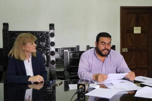 Municipalidad-de-La-Antigua-Guatemala-apresura-trabajos-para-normalizar-servicio-de-agua-potable