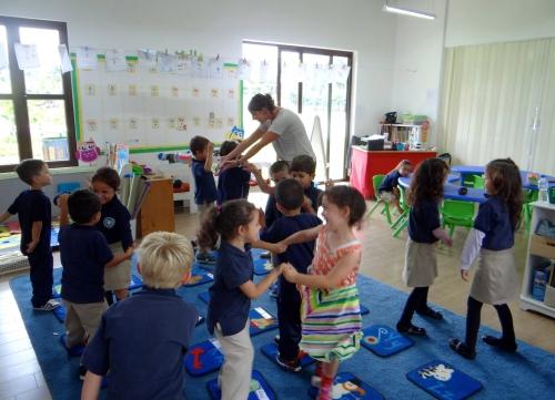 Antigua International School AIS