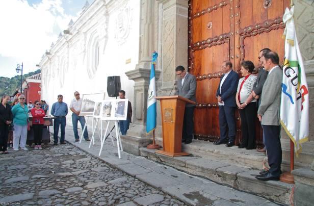 Entregan-Primera-Fase-de-Restauración-de-la-Antigua-Universidad-de-San-Carlos-en-La-Antigua-Guatemala