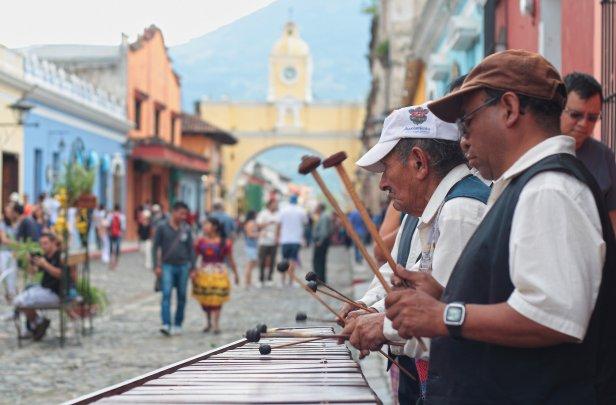 Festival-de-Fin-de-Año-en-La-Antigua