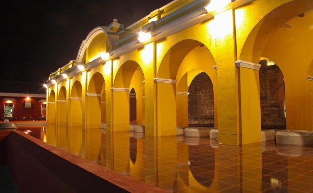 Concluye-restauración-del-Tanque-de-la-Unión-de-la-antigua-guatemala