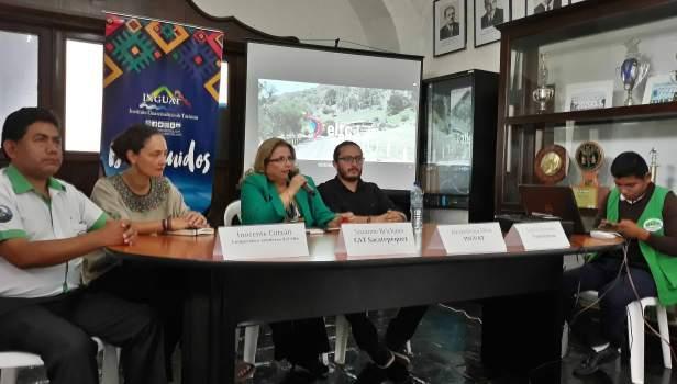 Primer-Encuentro-Centroamericano-de-Turismo-Comunitario