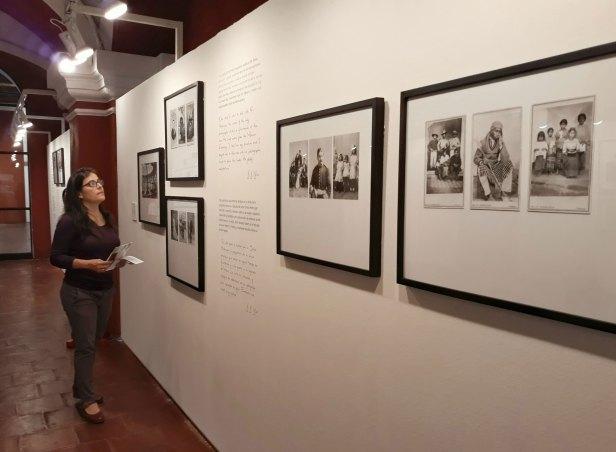 El-legado-del-fotógrafo-japonés,-Kohey-Yasu--Juan-José-de-Jesús-Yas.-Exposición-fotográfica-100-Años-de-JJ-Yas