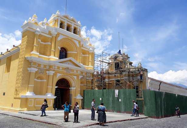 Iglesia-de-San-Pedro-La-Antigua-Guatemala.