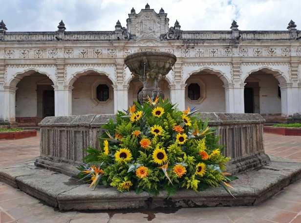 Inician-trabajos-de-restauración-del-Museo-de-Arte-Colonial