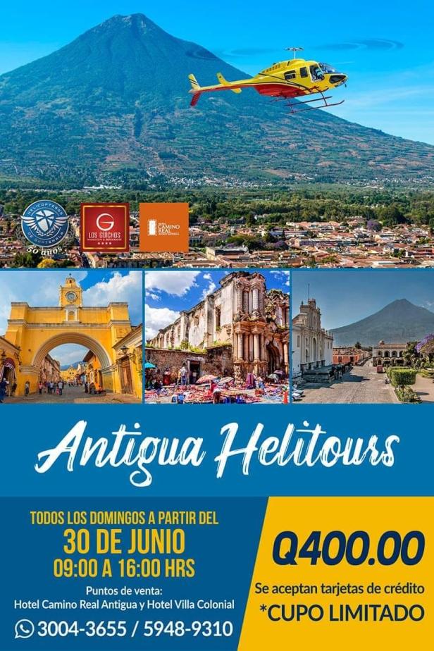 Tour en helicóptero en Antigua Guatemala.jpg