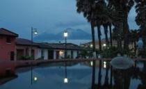 antigua-guatemala-1