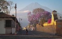 antigua-guatemala-14