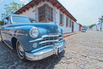 antigua-guatemala-16