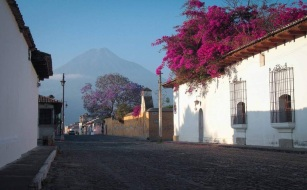 antigua-guatemala-17