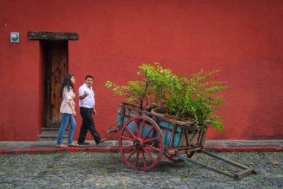 antigua-guatemala-19