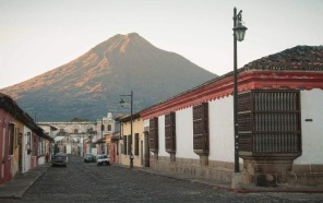 antigua-guatemala-2
