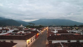 antigua-guatemala-22