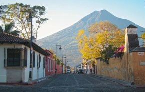 antigua-guatemala-25
