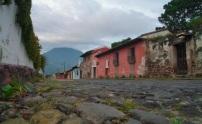 antigua-guatemala-27