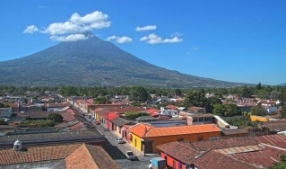 antigua-guatemala-5