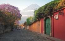 antigua-guatemala-6