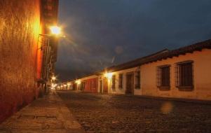 antigua-guatemala-8