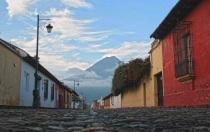 antigua-guatemala-9