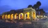la-antigua-guatemala-1